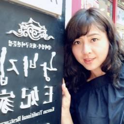 林良子 講師