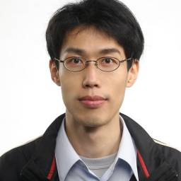 邱昌宏 講師